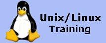 unix_linux