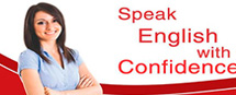 Spoken English Training