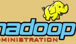 Hadoop Administrator Training