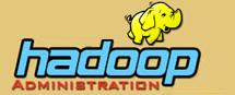 hadoop_admin