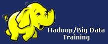 hadoop_bigdata