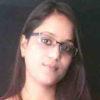 Anjali3